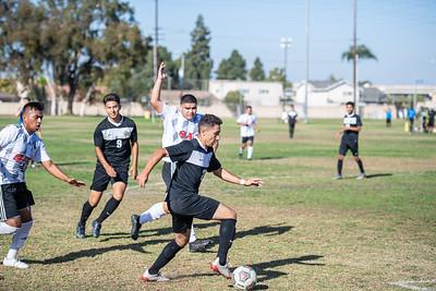 Soccer-M-2019-10-18-3310