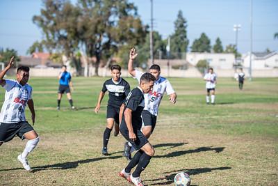 Soccer-M-2019-10-18-3308