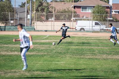 Soccer-M-2019-10-18-3301