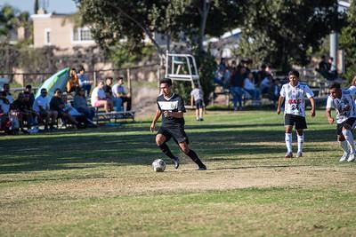 Soccer-M-2019-10-18-3227