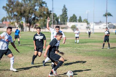 Soccer-M-2019-10-18-3309