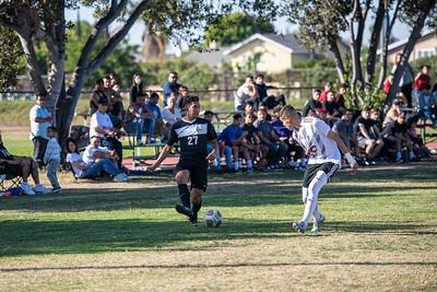 Soccer-M-2019-10-18-3252