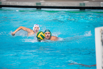 Water-Polo-M-2019-09-18-0603