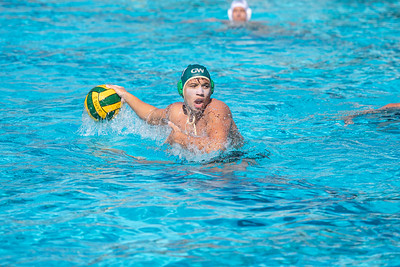 Water-Polo-M-2019-09-18-0611