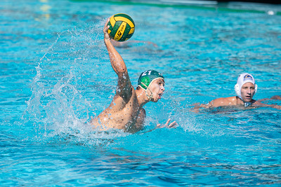 Water-Polo-M-2019-09-18-0615