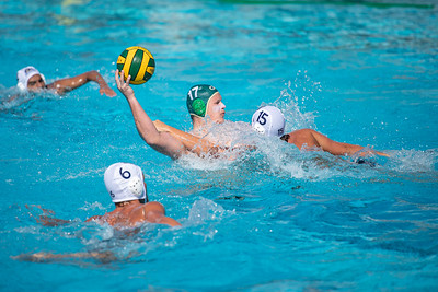Water-Polo-M-2019-09-18-0680