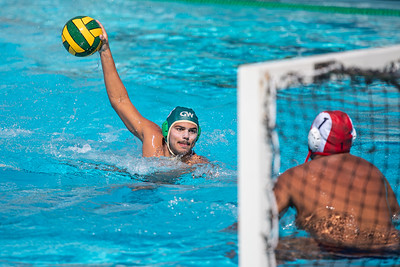 Water-Polo-M-2019-09-18-0622