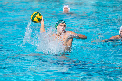 Water-Polo-M-2019-09-18-0613
