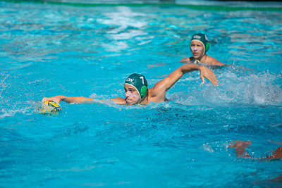 Water-Polo-M-2019-09-18-0681