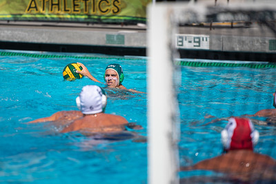 Water-Polo-M-2019-09-18-0657