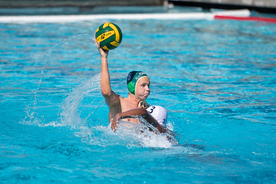 Water-Polo-M-2019-09-18-0692