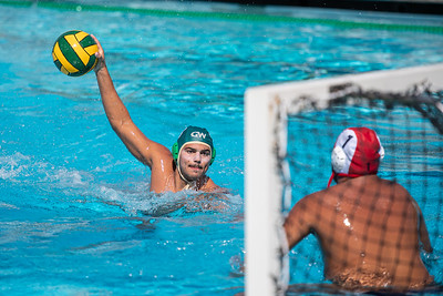 Water-Polo-M-2019-09-18-0623