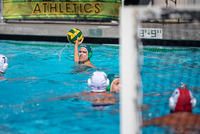 Water-Polo-M-2019-09-18-0660