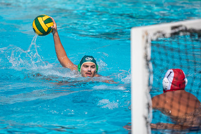 Water-Polo-M-2019-09-18-0620