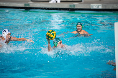 Water-Polo-M-2019-09-18-0685