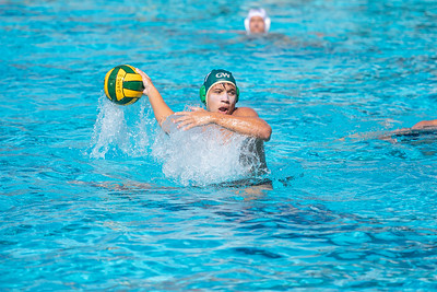 Water-Polo-M-2019-09-18-0612