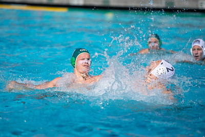 Water-Polo-M-2019-09-18-0666