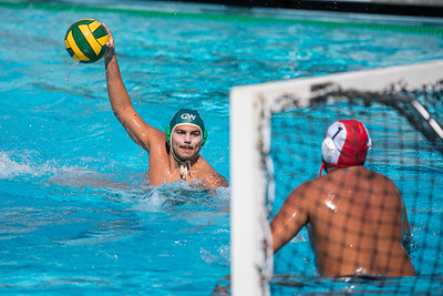 Water-Polo-M-2019-09-18-0624