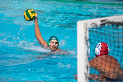 Water-Polo-M-2019-09-18-0621