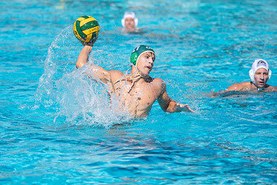 Water-Polo-M-2019-09-18-0614