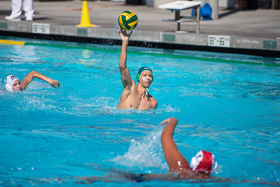 Water-Polo-M-2019-09-18-0637