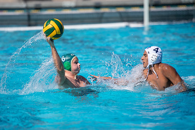 Water-Polo-M-2019-09-18-0663
