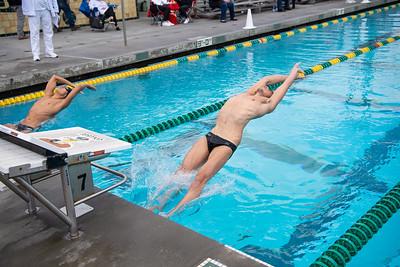 Swim-Meet-2019-03-22-6572