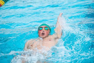 Swim-Meet-2019-03-22-1200