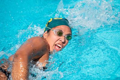 Swim-Meet-2019-03-22-1185