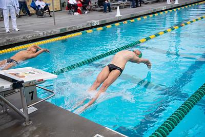 Swim-Meet-2019-03-22-6573