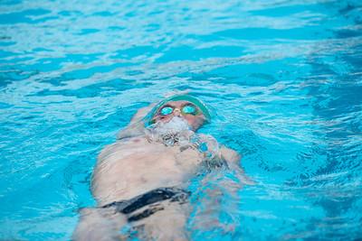 Swim-Meet-2019-03-22-1187