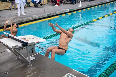 Swim-Meet-2019-03-22-6570