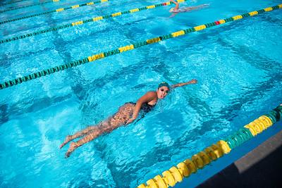 Swim-Meet-2019-03-22-6559