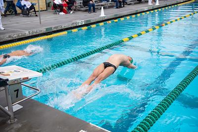 Swim-Meet-2019-03-22-6574