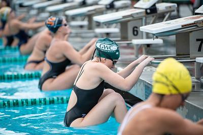 Swim-Meet-2019-03-22-1119