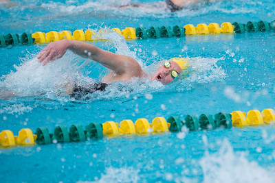 Swim-Meet-2019-03-22-1213