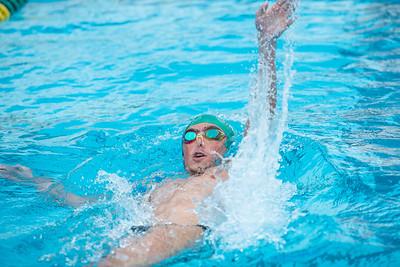 Swim-Meet-2019-03-22-1189