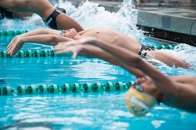 Swim-Meet-2019-03-22-1134