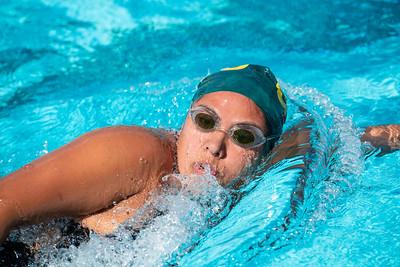 Swim-Meet-2019-03-22-1182
