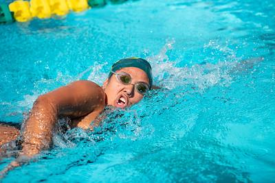 Swim-Meet-2019-03-22-1168