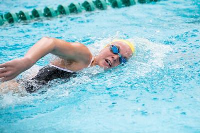 Swim-Meet-2019-03-22-1226