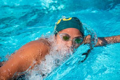 Swim-Meet-2019-03-22-1181