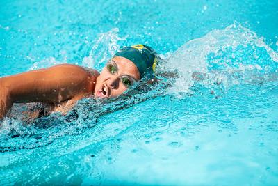 Swim-Meet-2019-03-22-1162