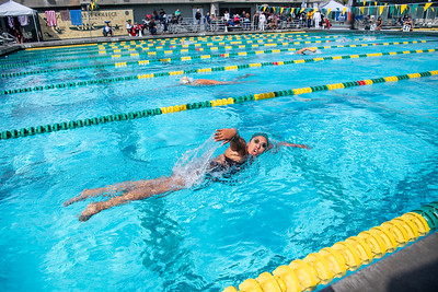 Swim-Meet-2019-03-22-6565