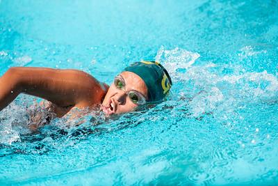Swim-Meet-2019-03-22-1164