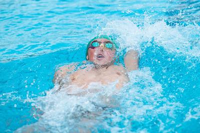 Swim-Meet-2019-03-22-1191