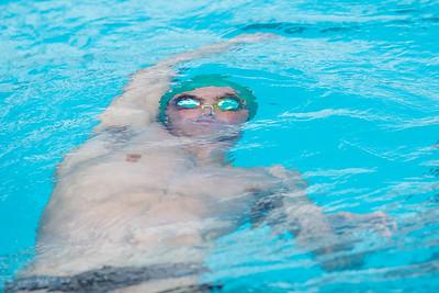 Swim-Meet-2019-03-22-1194