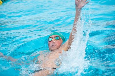 Swim-Meet-2019-03-22-1198