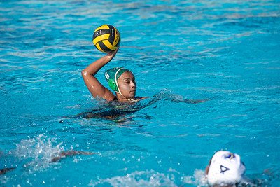Water-Polo-W-2019-09-18-1302