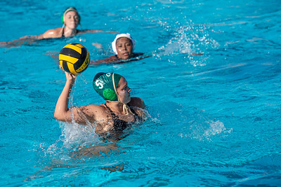 Water-Polo-W-2019-09-18-1363